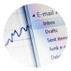 4-emailing