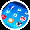 5-social-media